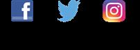 Social Media Tags.png