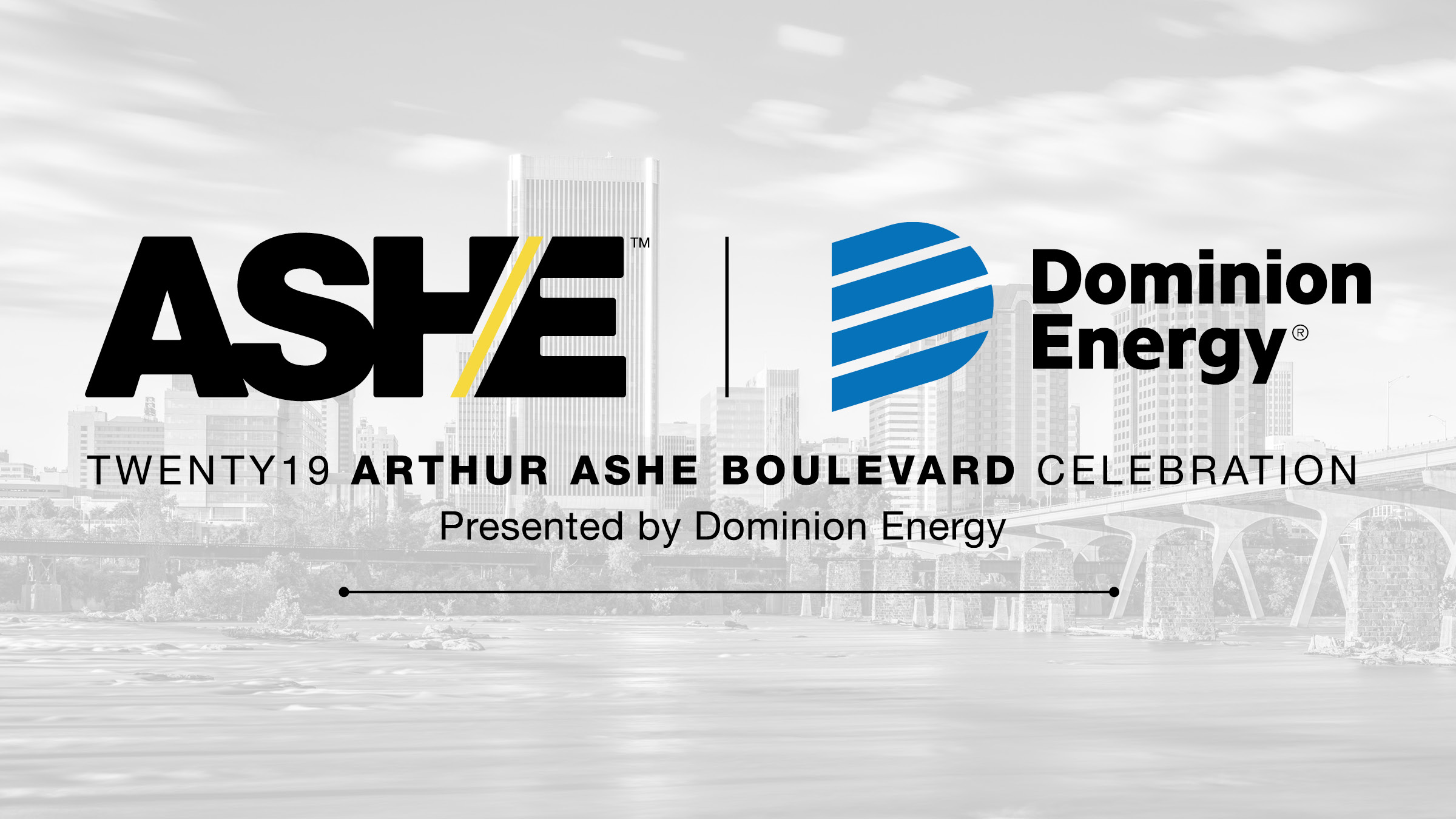 ASHE18015_Dominion_Energy_1200x675_FINAL2.jpg