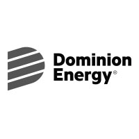 Dominion Energy® Logo.jpg