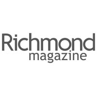 richmag_logo2007_blue.jpg