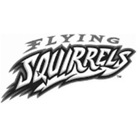 FlyingSquirrels2.jpg