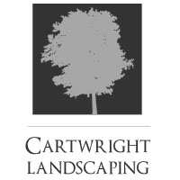 cartwright_logo.jpg