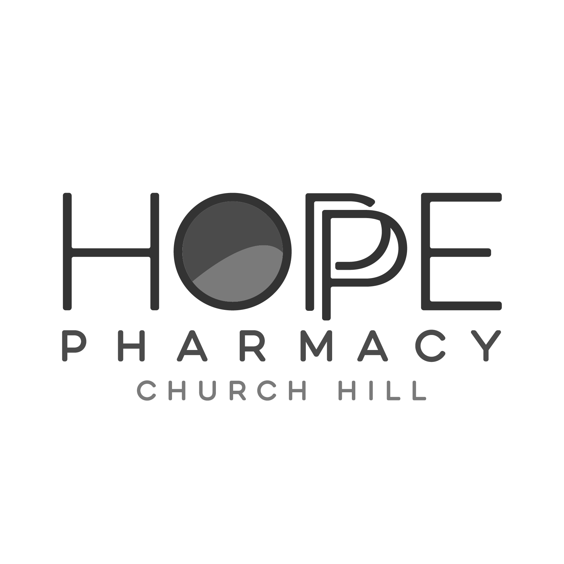HopePharm_mainlogo_3color.png
