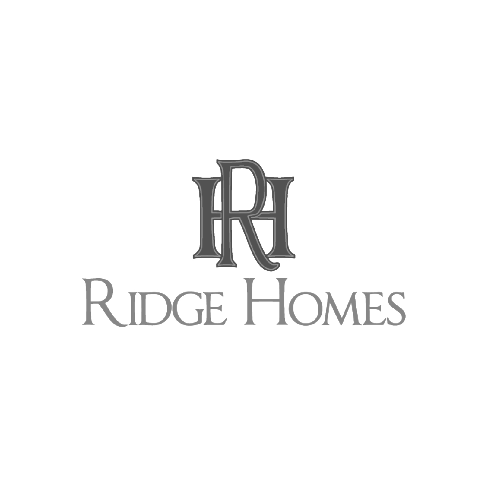 Ridge-Homes-Logo.jpg