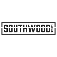 Southwood-logo-Black_primary.jpg
