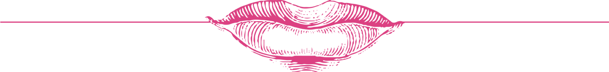 lips_closed_hr.png