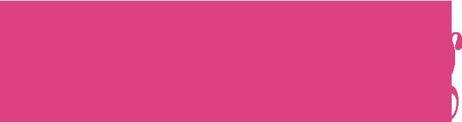 NOLMagazine_logo.png