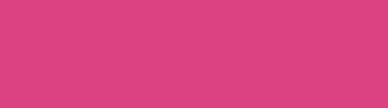 gambit_logo.png