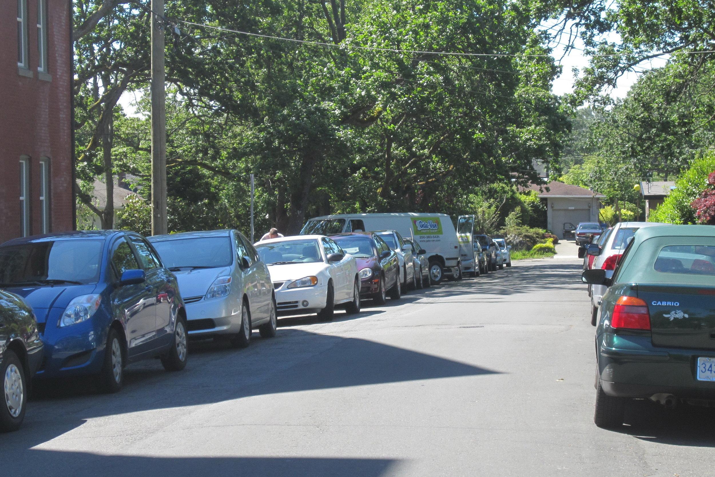 Sue Parking 2.jpg