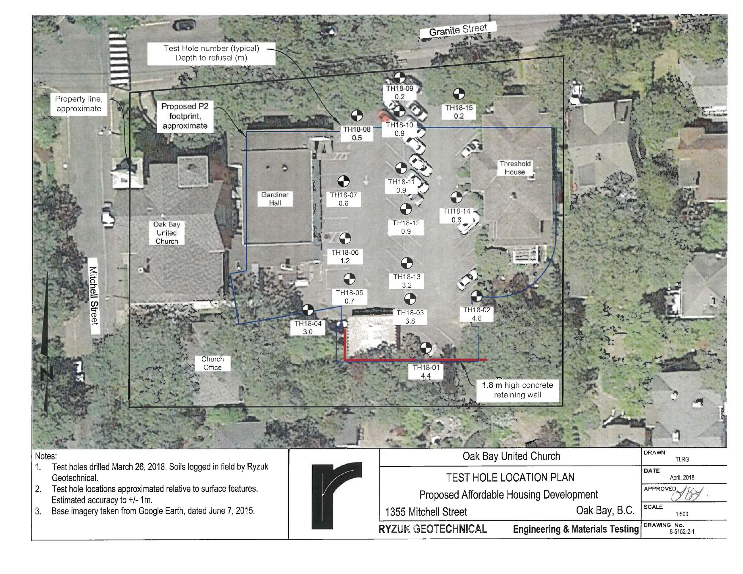Geotechnical Report Image.jpg