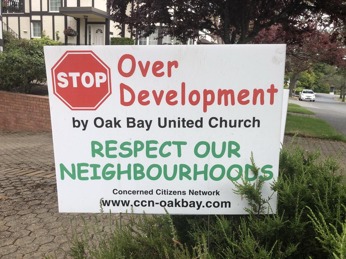 Stop OBUC sign.JPG