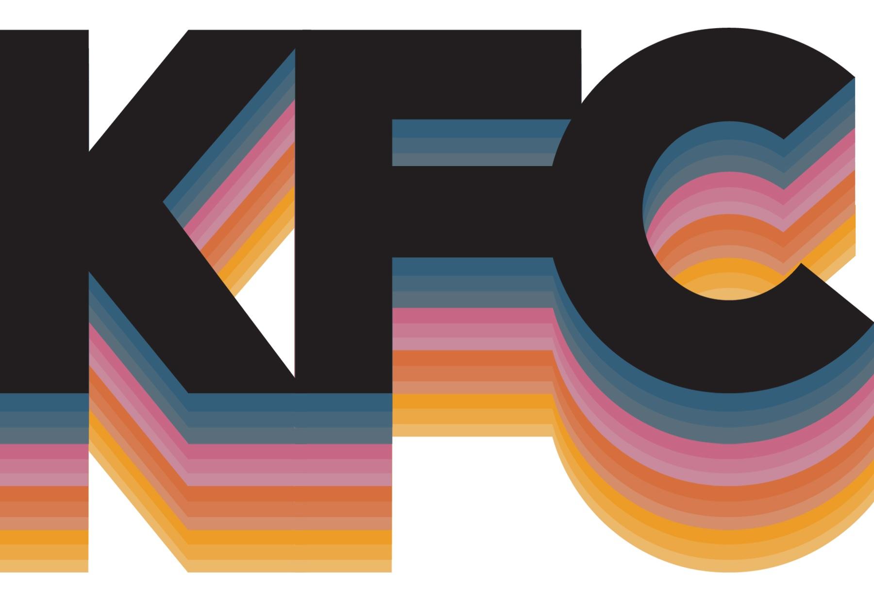 KFC+LOGO_WHITE2.jpg