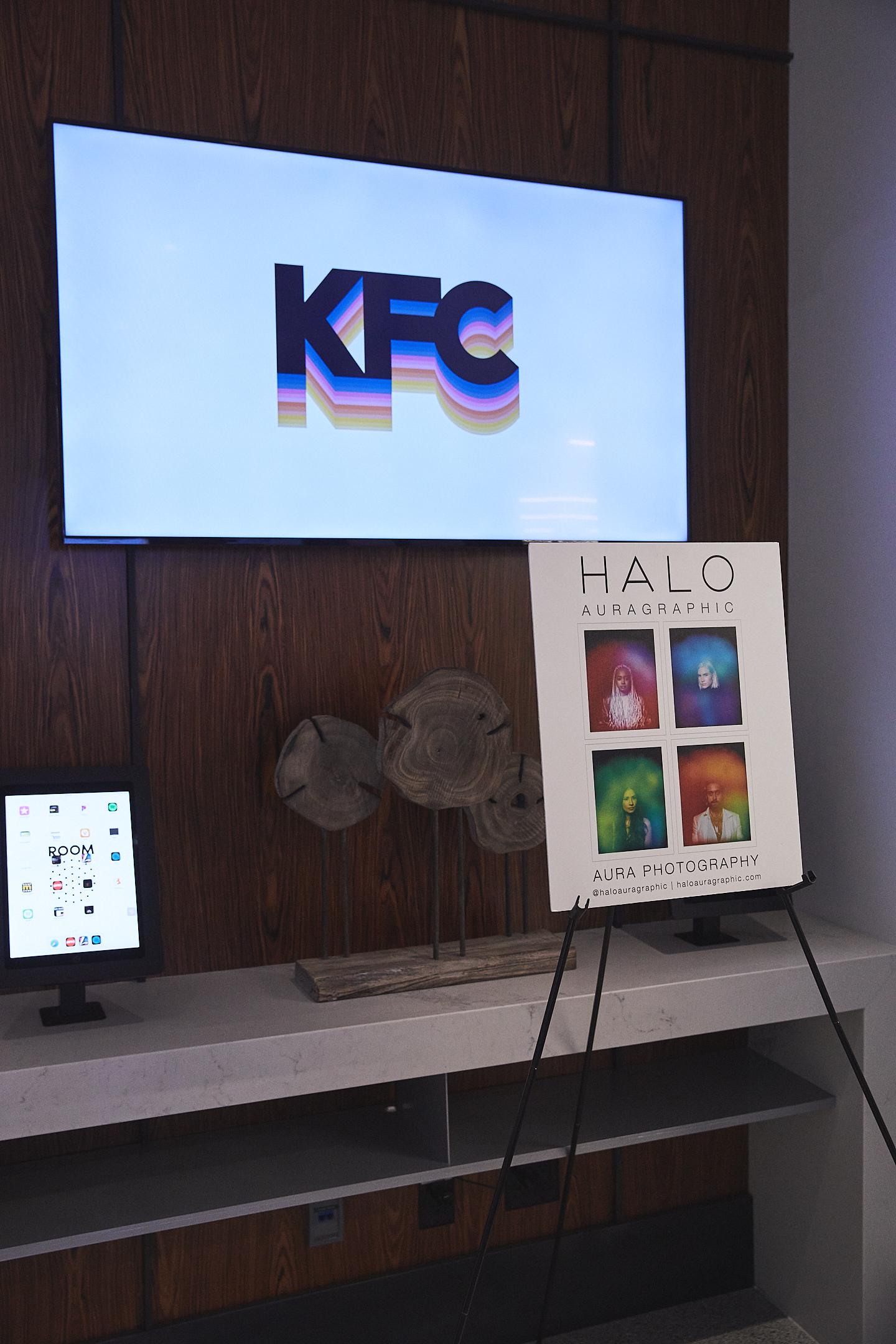 20190323_KFC-Room-Service_0065.jpg