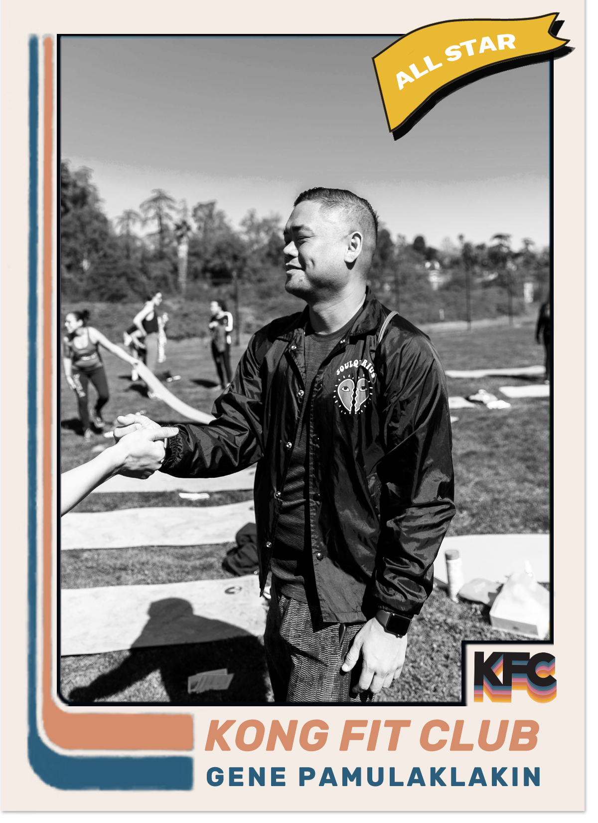 KFC BB CARD_GENE.jpg