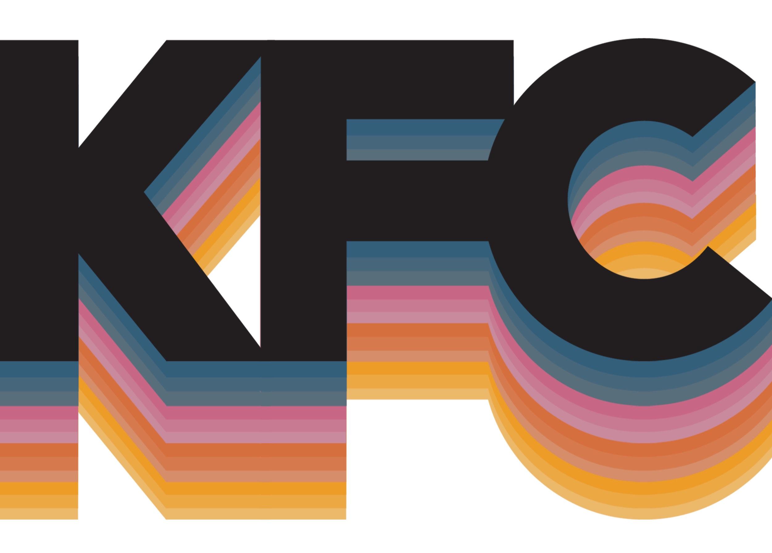 KFC+LOGO_BIG.jpg