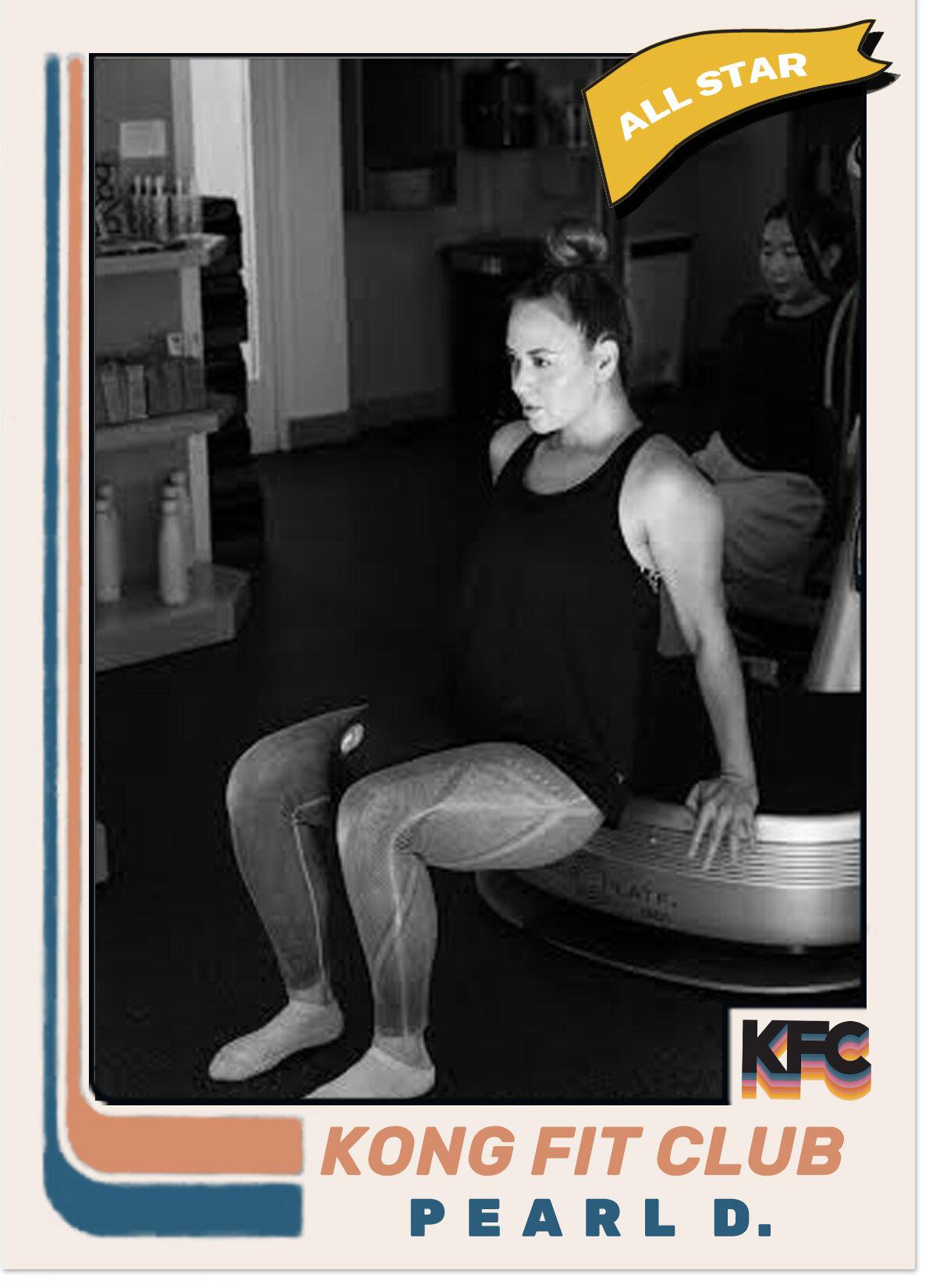 KFC BB CARD_FRONT_PEARL D.jpg