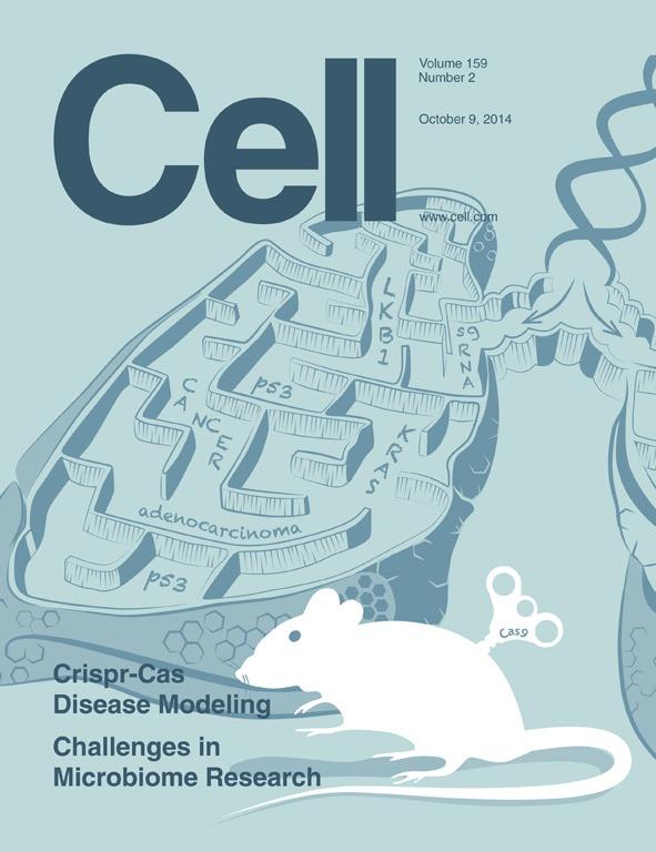 cell_2014_cover.jpg