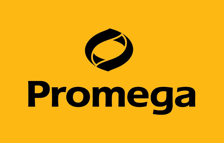 2017_PromegaLogo_Sol.jpg