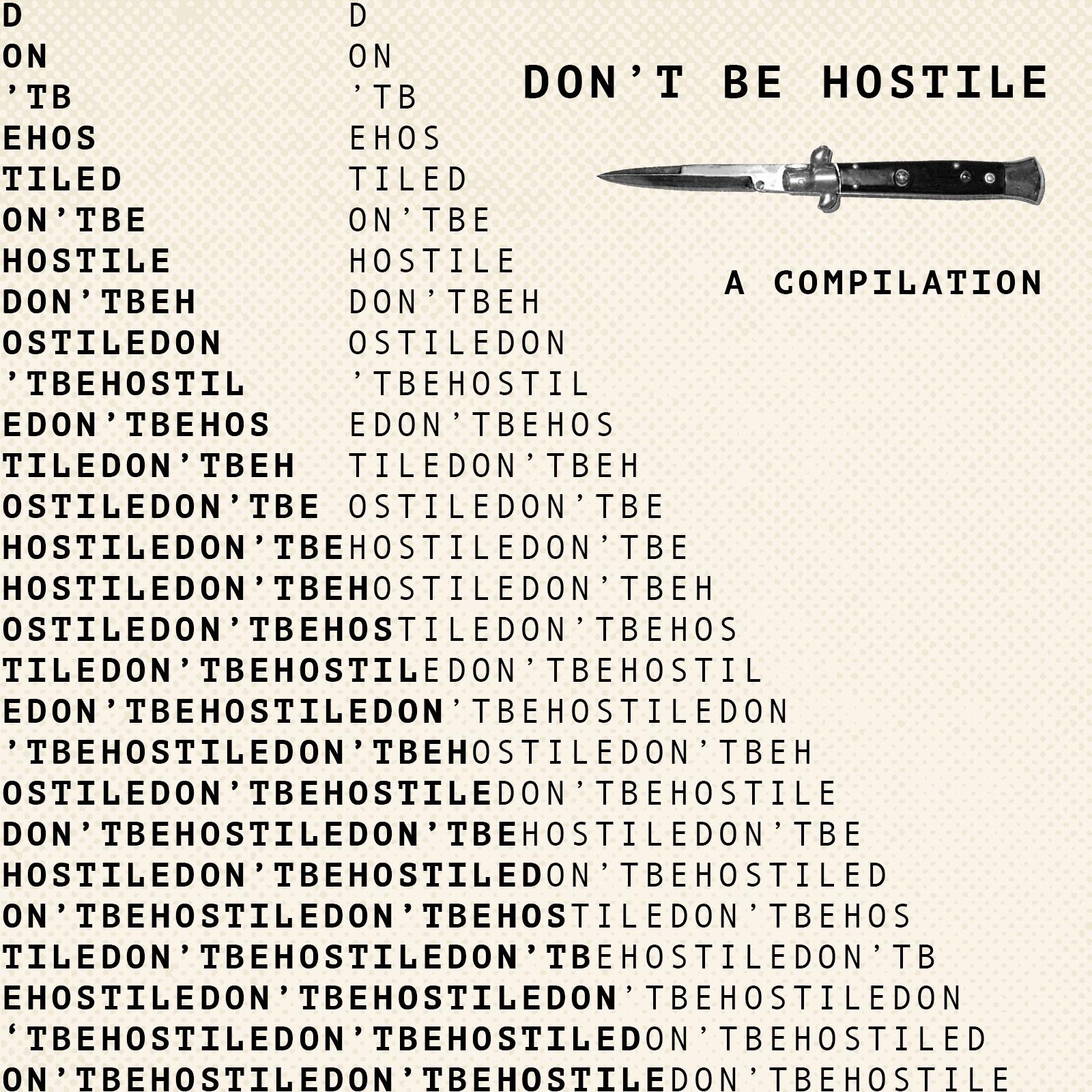 dont-be-hostile-5.png