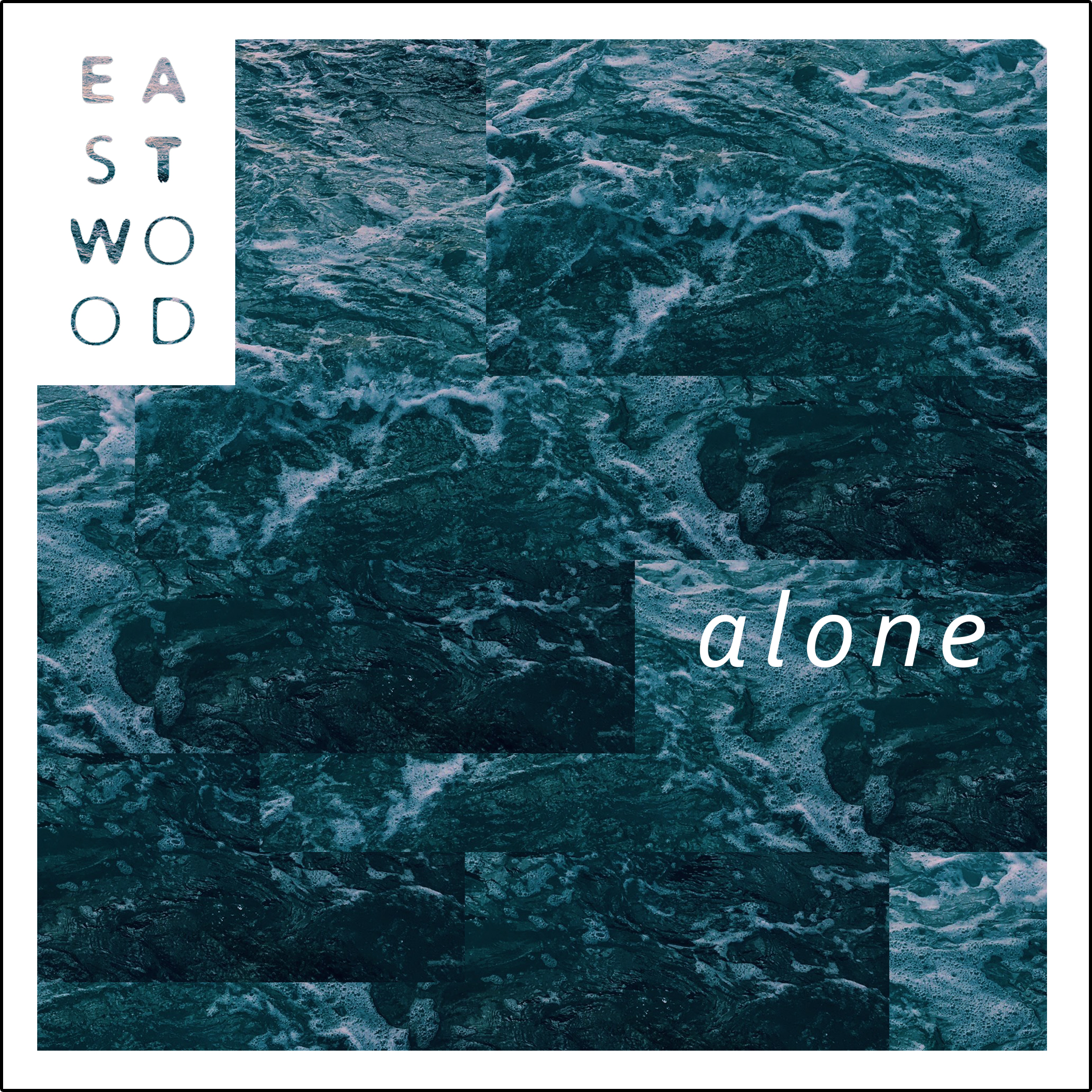 eastwood---alone-2.png