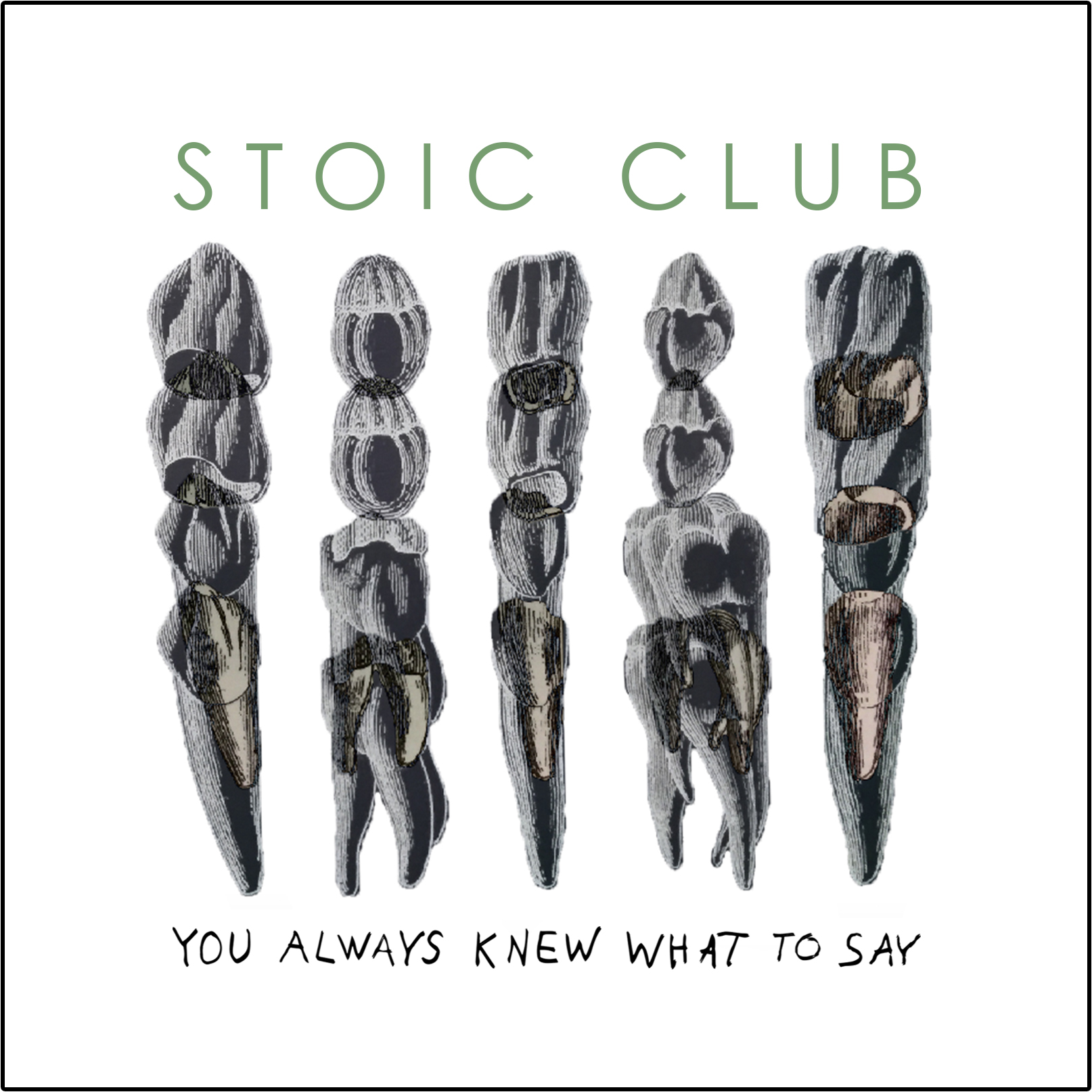 stoic-club-ep-final-2.png