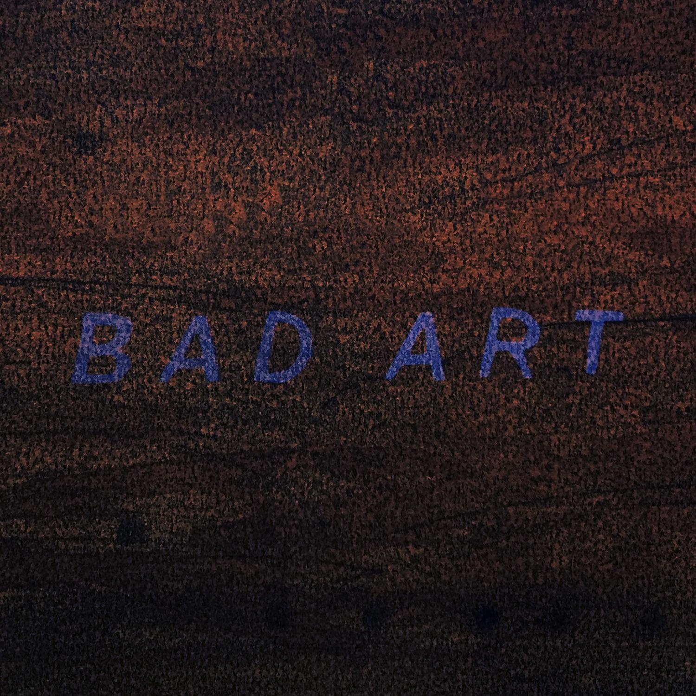 bad-art-album-art.jpg
