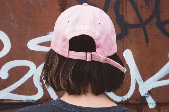 Pink Hat 2.jpg