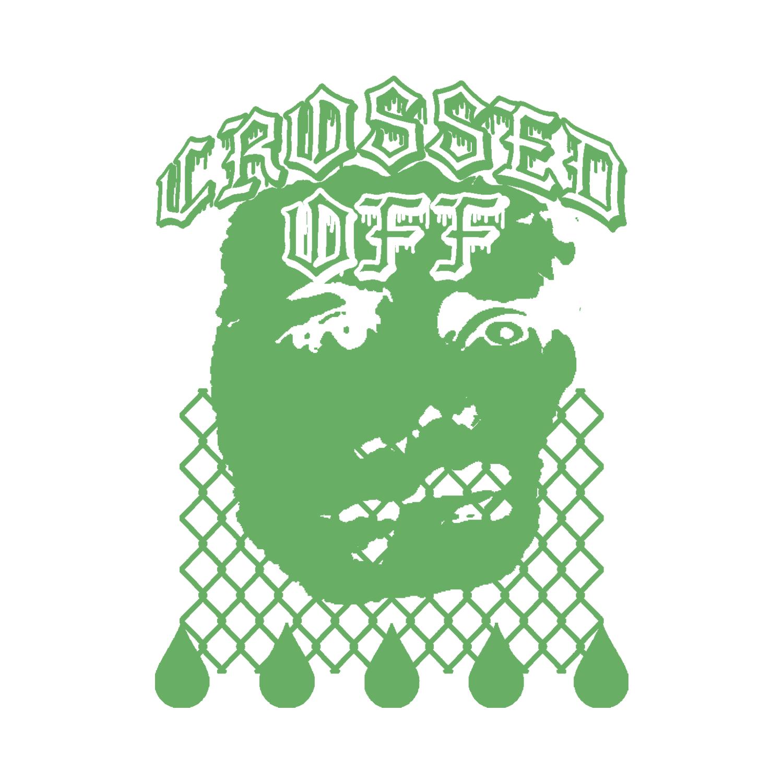 CrossedOff2.png