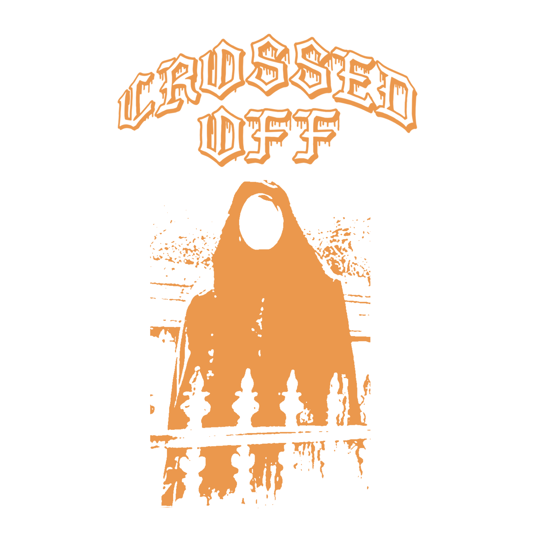 CrossedOff3.png