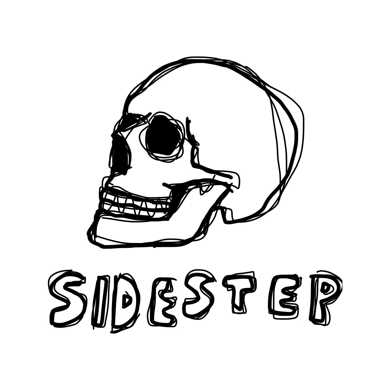 SideStep2.png