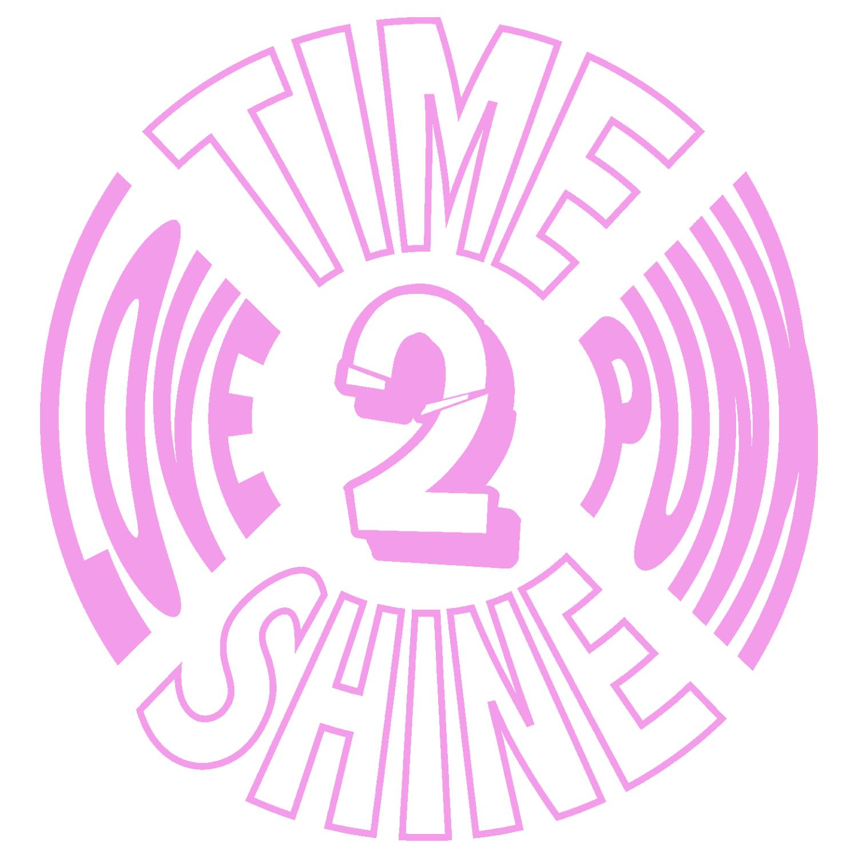 Time2Shine2.png