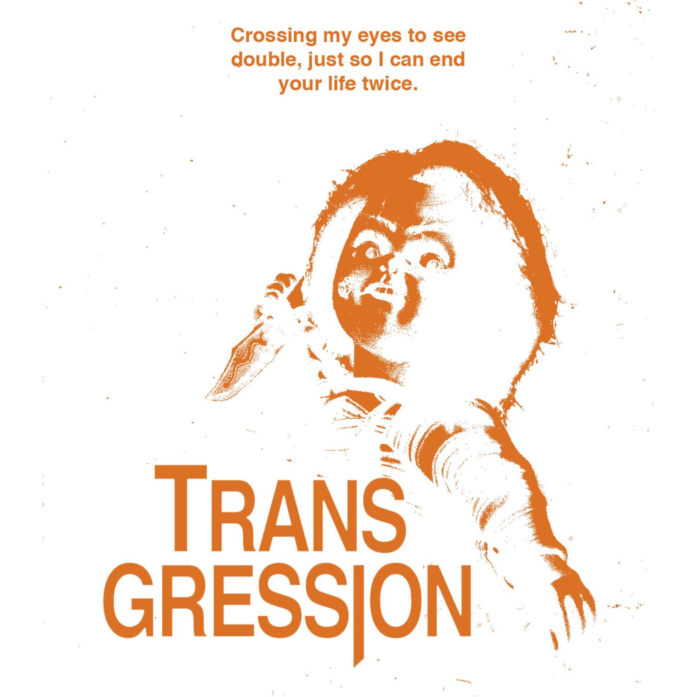 Transgression.png
