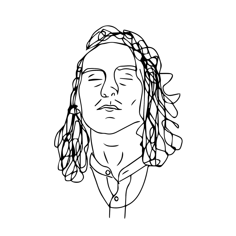 portrait3.png