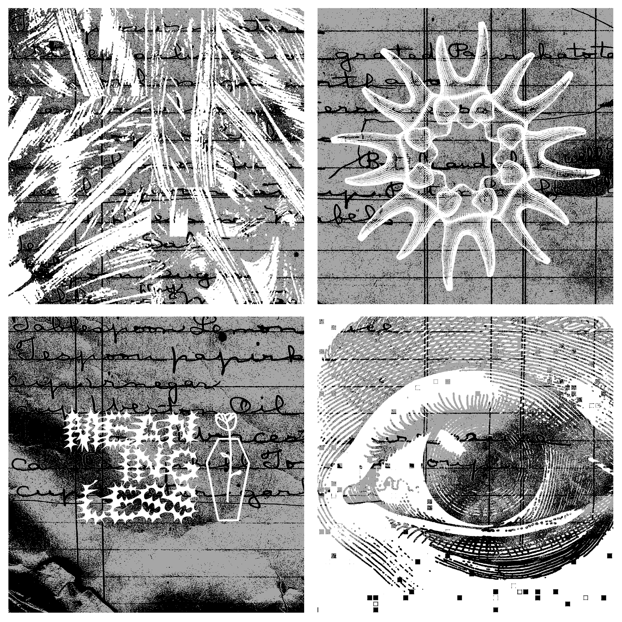 meaningless-squares.png