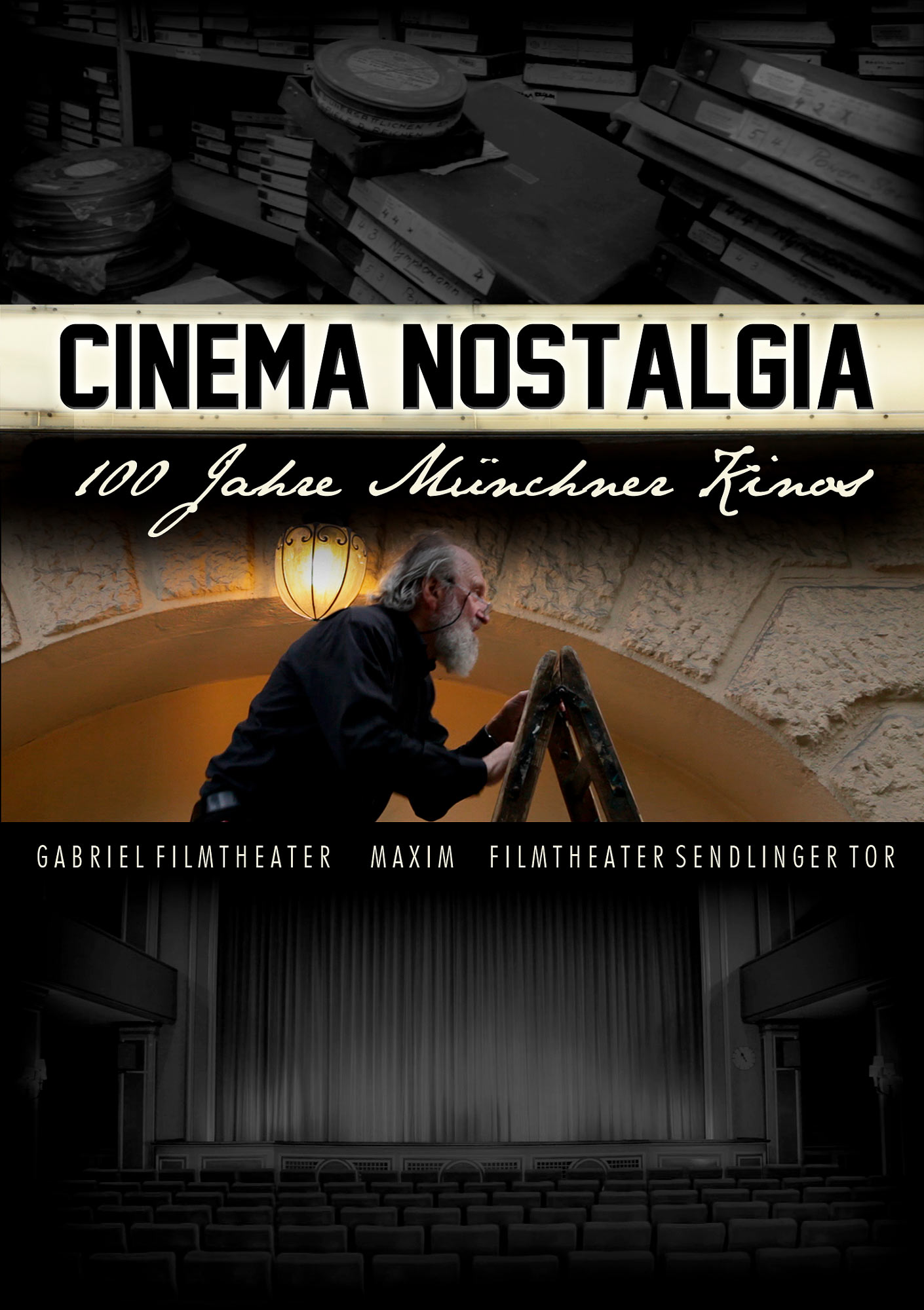 Cinema_Nostalgia_DVD_Cover_Internet.jpg