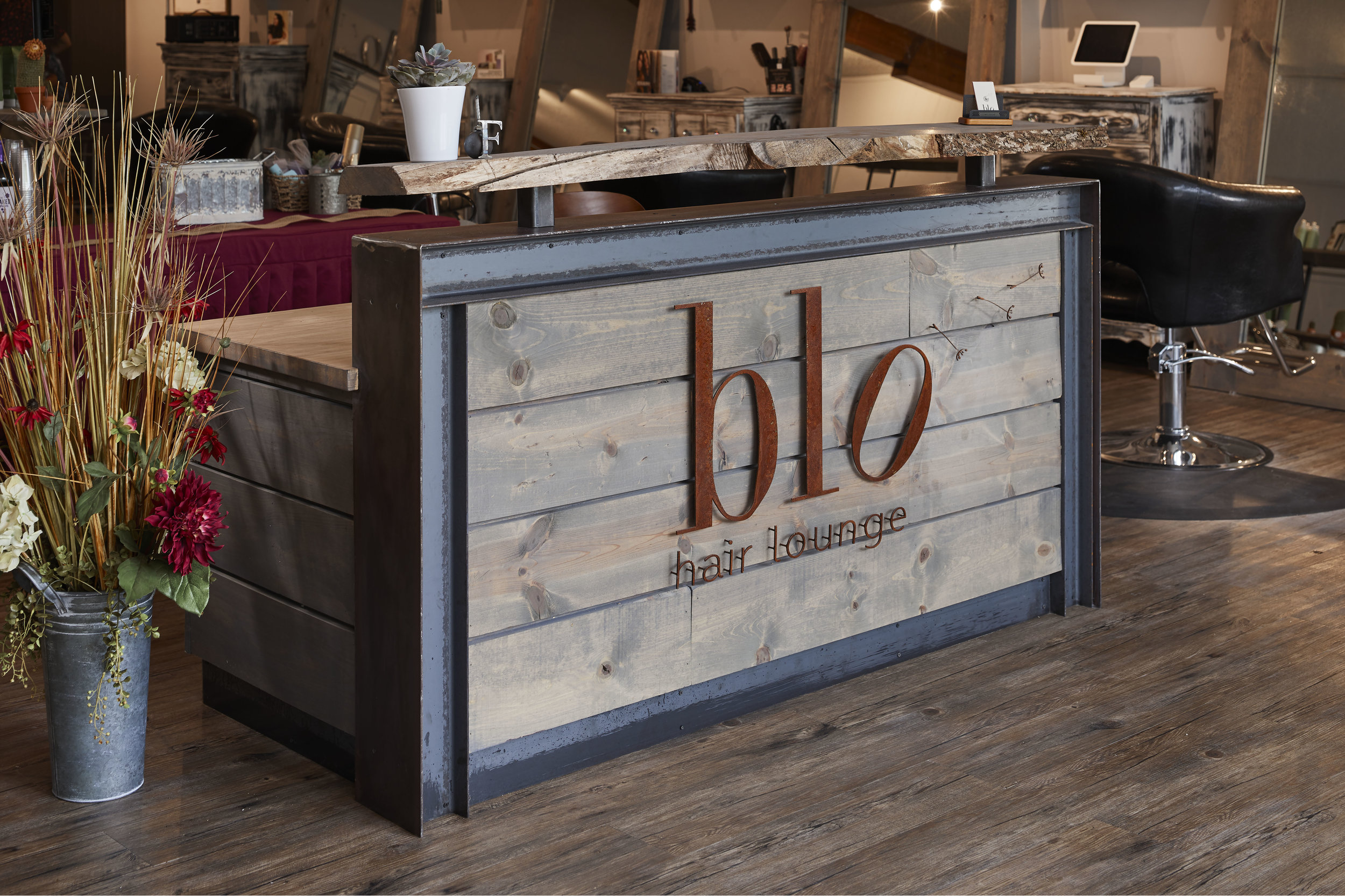 blo hair lounge 2018.08_001 copy.jpg