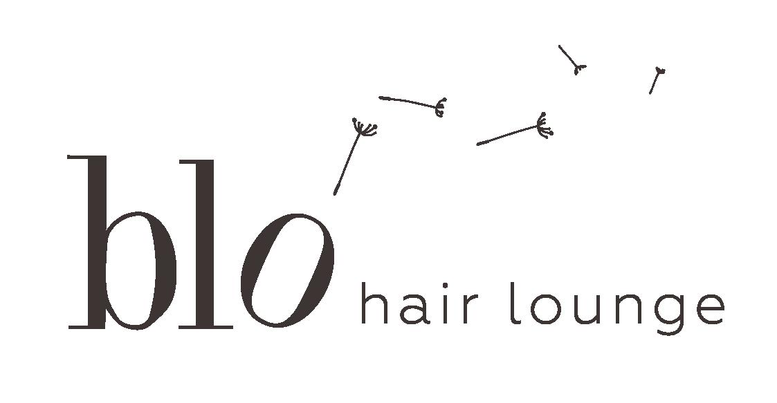 blo hair lounge logo.png