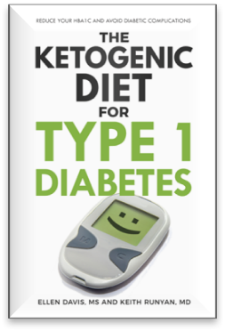 Part 3: Can you Achieve Optimal Blood Glucose Control as a Type-1