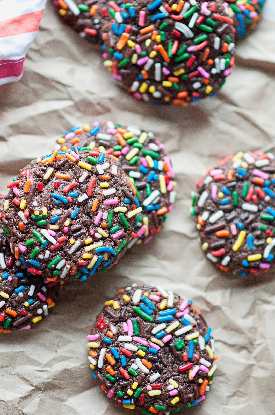 sprinkle cookies6.jpg