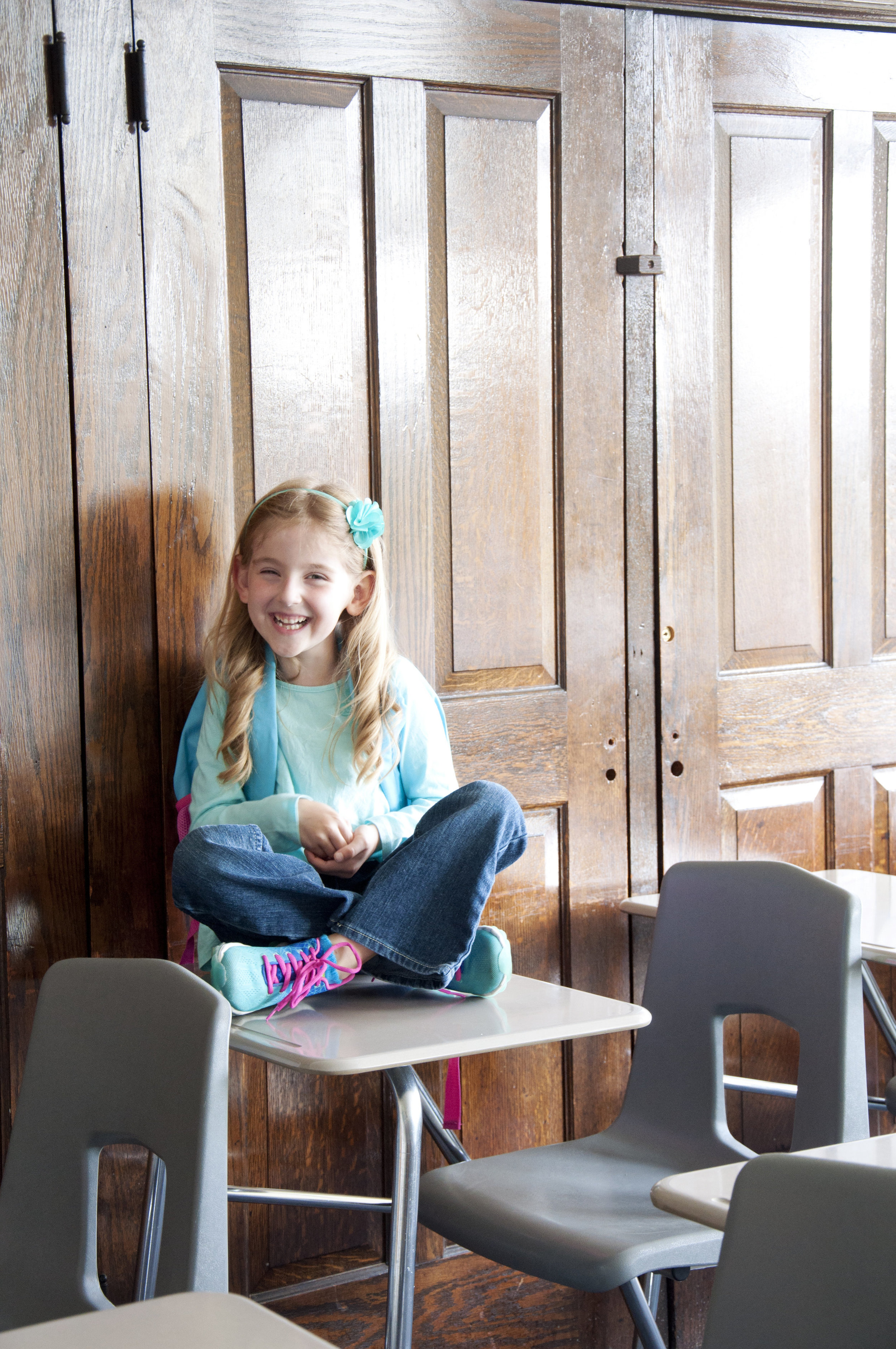 hooray! you booked a back to school mini session! - I just received your session appointment in my inbox and did a happy dance!You should expect an email from me to pay your deposit and view/sign your contract within the next few days!These sessions will be at fairmont state university. I will send detailed information about the building as well as parking details the week prior to your session. I can't wait to see you! Email me with any questions!Meredithmeredith@meredithbrookephotography.com