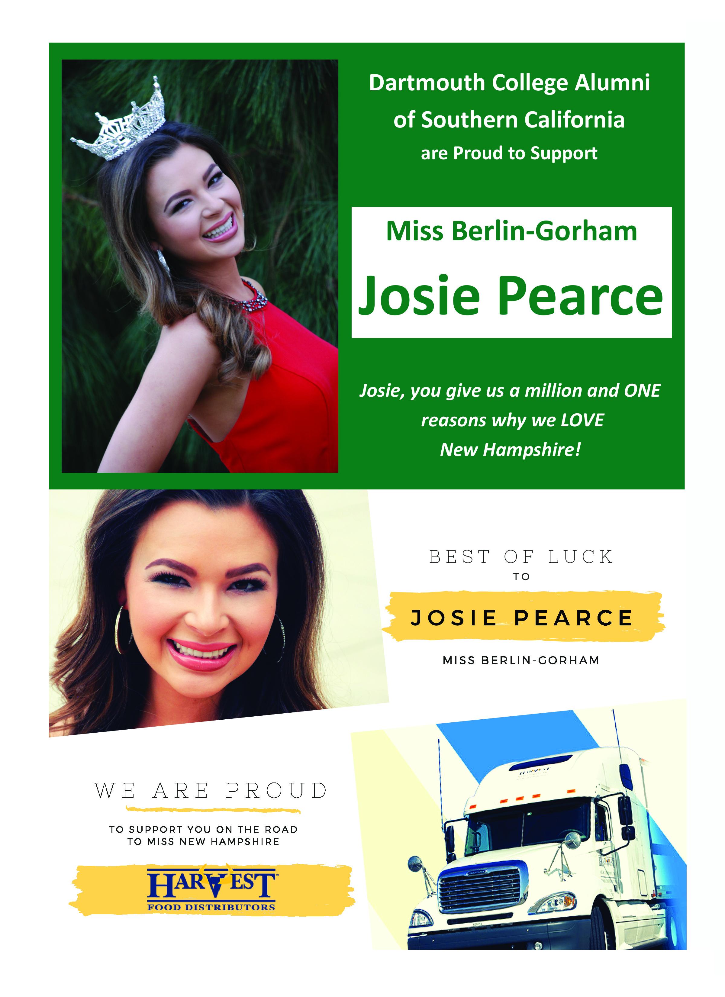 Josie-Pearce-Ad-1.jpg