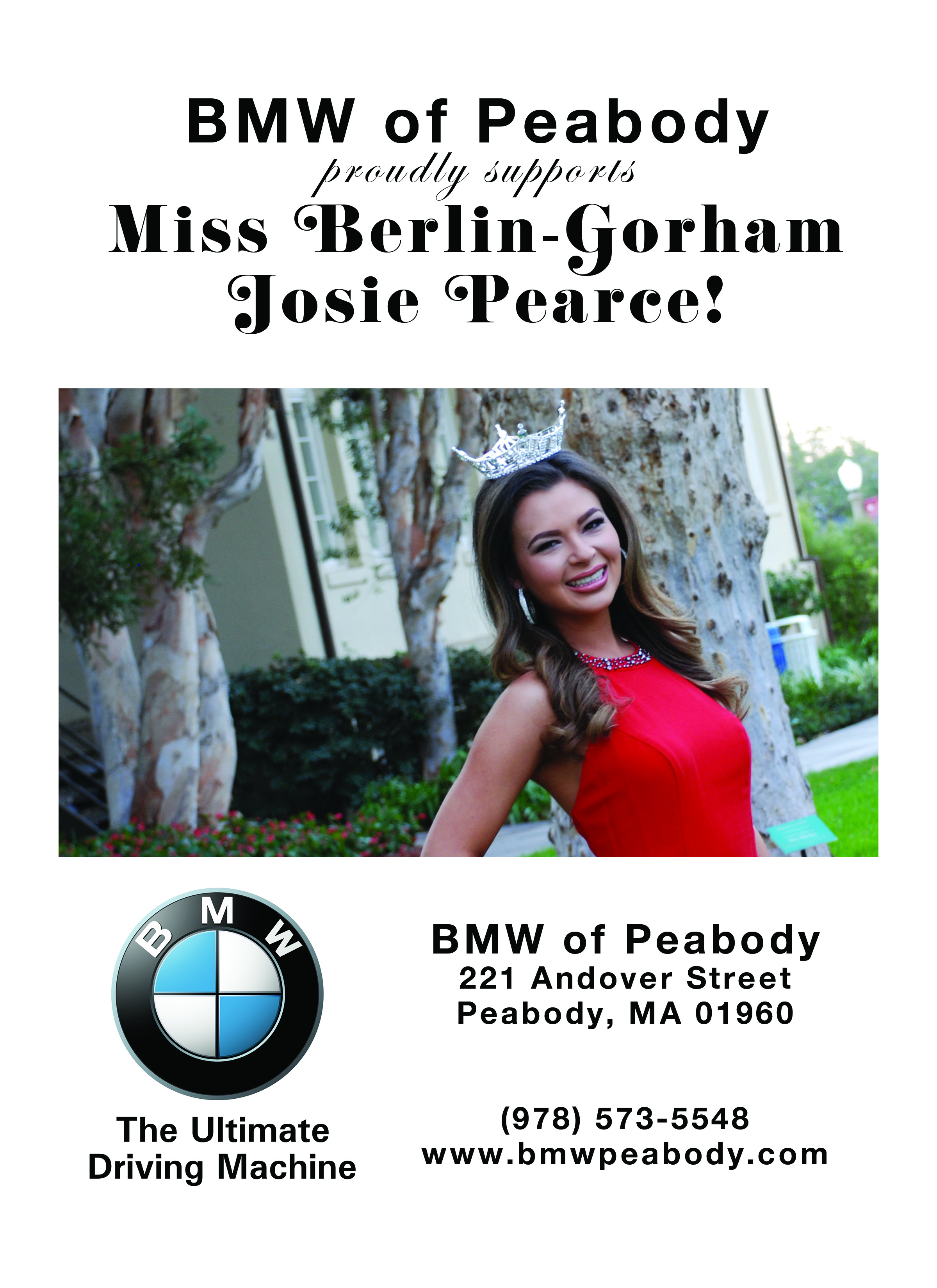 Josie-Pearce-Ad-5.jpg
