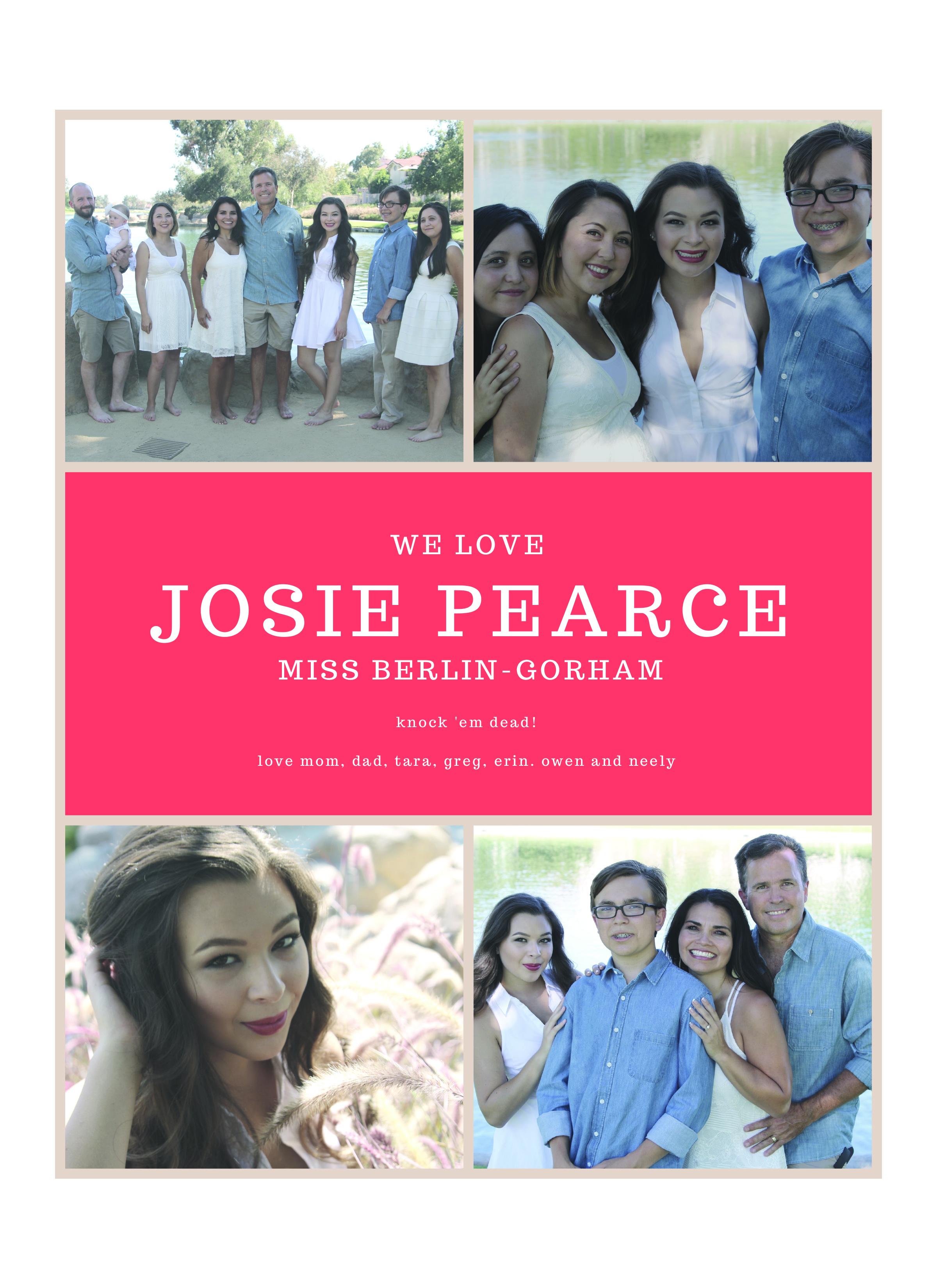 Josie-Pearce-Ad-4.jpg