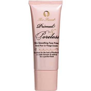 Too Faced Primed & Poreless.jpg