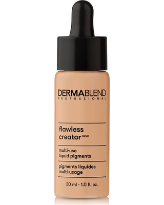 dermablend-flawless-creator-customizable-foundation-light-25n.jpeg
