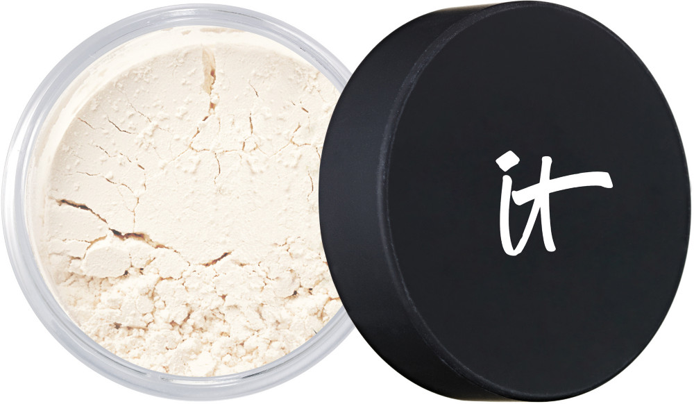 It Cosmetics Bye Bye Pores Silk HD Anti-Aging Micro-Powder.jpeg