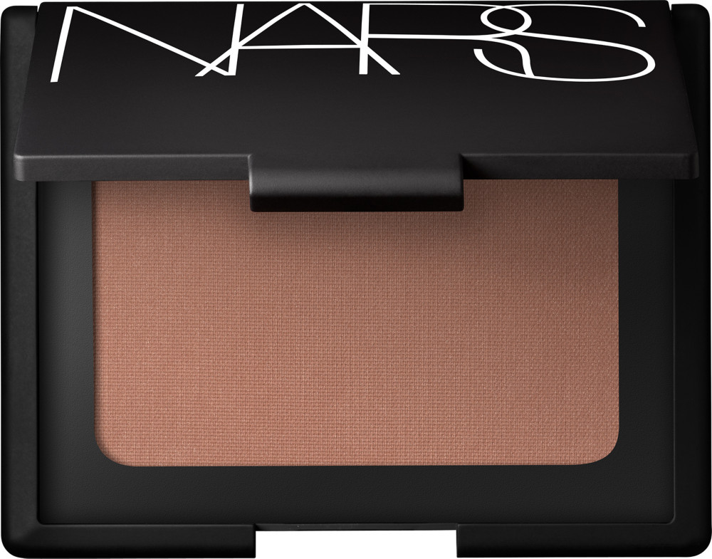 NARS Bronzing Powder.jpeg