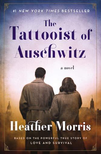The Tattooist of Auschwitz.jpg