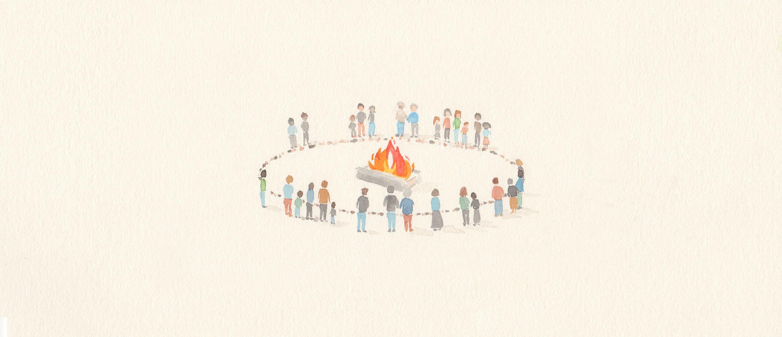 pyre_circle2_mod.jpg