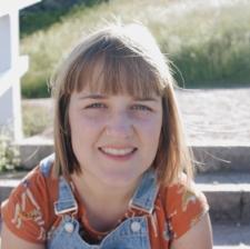Georgia Condie.jpg